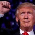 La piccola impresa USA spera con Trump