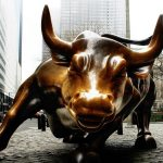 FED senza sorprese, S&P senza sosta