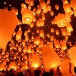 Lampi di Colore 480
