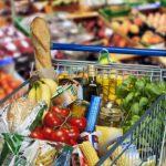 Qualche segnale anche dall'Italia, l'inflazione batte le stime