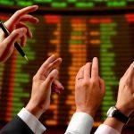 Borse europee: nuovo massimo dal 2015 per l'Eurostoxx50
