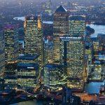 Correzione dell'azionario europeo.. Trainano le banche sulla scia di quelle USA