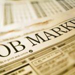 Dal mercato del lavoro US il via libera all'aumento dei tassi
