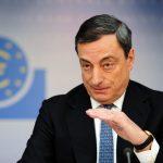 Il mercato segue Draghi e non il comunicato BCE