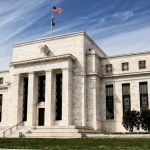 FED - FOMC -