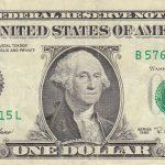 Mercati in consolidamento, il dollaro prova a risalire 1