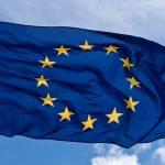 Olanda: massiccia partecipazione a sostegno dell'Unione. Festeggiano i mercati