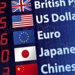 Uno sguardo alle valute di fine trimestre
