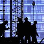 Forte PMI manifatturiero italiano, disoccupazione al 11,5%