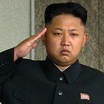 Siria, Corea e Francia... La geopolitica rischia di prendere il sopravvento