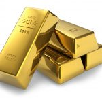 Soffre l'azionario... In Europa male le banche italiane.. Oro ai massimi