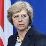 Theresa may potrebbe indire elezioni anticipate... Banca d'Italia sull'economia italiana