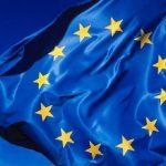 Europa come previsto supera ultimo ostacolo... Ora si teme sopratutto la Cina