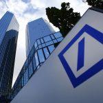 BTP e spread reggono, scendono le banche europee sul downgrade di Deutsche