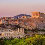 """Dopo la Merkel anche Schaeuble """"euro troppo debole""""... Grecia, accordo UE-IMF rinviato"""