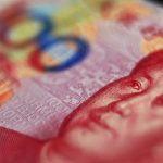 A-share cinesi incluse nel MSCI... UK, si insedia il nuovo Parlamento