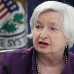 FED riduce le stime d'inflazione ma prosegue verso la normalizzazione