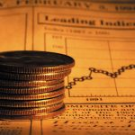 """Inflazione europea: pesa il petrolio ma sale l'inflazione """"core"""""""