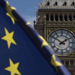 UK devia verso una Sof Brexit... I mercati recuperano parzialmente