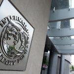 Il FMI alza le s