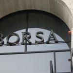 Debito pubblico italiano a 2.278 €mld... A piazza affari doBank segna +15%