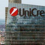 Si prosegue con le trimestrali, in Italia molto bene Unicredit +4.3%
