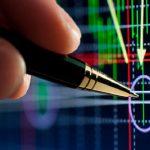 Borse in cauto rialzo, dollaro nuovamente debole in attesa della FED di domani