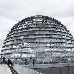 La grande incognita europea dopo le elezioni tedesche: il programma dell'FDP 1