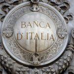 Banca d'Italia ottimista sulla crescita... Legge di bilancio da 20€mld senza aggravi d'imposte