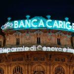 Di nuovo sotto pressonie le banche Italiane... Brexit: stringono i tempi