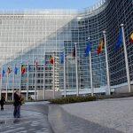 Le nuove stime della commissione UE... PIL in rialzo in tutta l'Euroarea