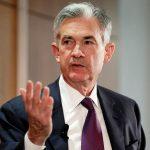 Powell prossimo presidente FED... La riforma fiscale di Trump