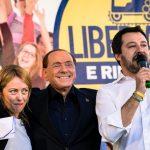 Lo scenario politico italiano resta incerto... CVal verso l'aumento di capitale