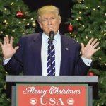 Trump si aggiudica la riforma fiscale... Si prova a quantificare gli effetti