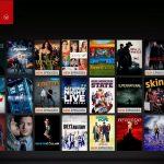 Dollaro sempre più debole... Netflix +11% dopo la trimestrale