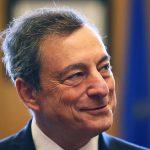 Giovedì la conferenza stampa BCE... Senato USA prova a superare lo shutdown