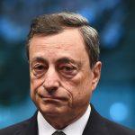 Giovedì la conferenza stampa BCE... Senato USA prova a superare lo shutdown 1