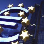 Le minute BCE spingono l'euro e i rendimenti dell'Areaeuro...