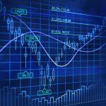 Il mercato supera la paura dell'inflazione US ma il T-Bond rende il 2.90%