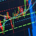 Il mercato supera la paura dell'inflazione US ma il T-Bond rende il 2.90% 1